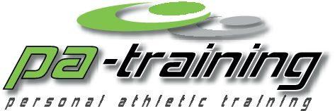 Offizielle Homepage von pa-training